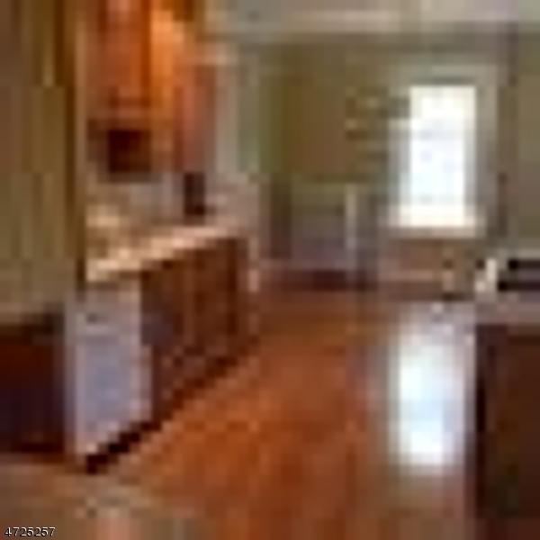 Casa Unifamiliar por un Alquiler en 840 Green Pond Road Rockaway, Nueva Jersey 07866 Estados Unidos