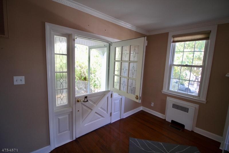 多户住宅 为 销售 在 170 Hoyt Street Kearny, 新泽西州 07032 美国