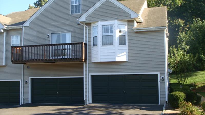 Casa Unifamiliar por un Alquiler en 6 Artillery Park Road Bedminster, Nueva Jersey 07921 Estados Unidos