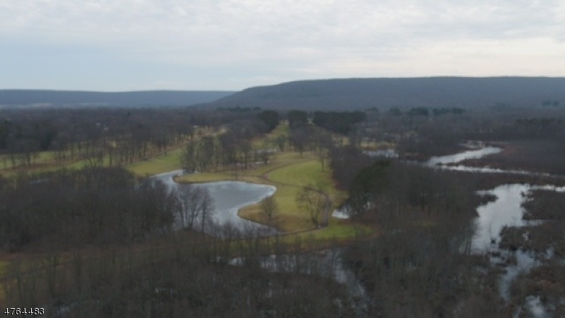 Земля для того Продажа на 107 School House Road Jefferson Township, Нью-Джерси 07438 Соединенные Штаты