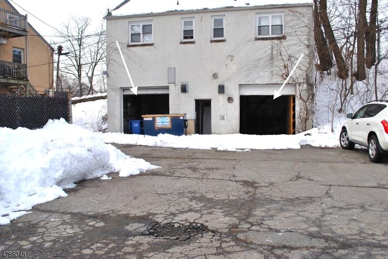 商用 のために 売買 アット Address Not Available Boonton, ニュージャージー 07005 アメリカ合衆国