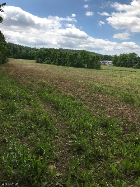 Land for Sale at 890 HARMONY STATION Road Tuckerton, New Jersey 08087 United States