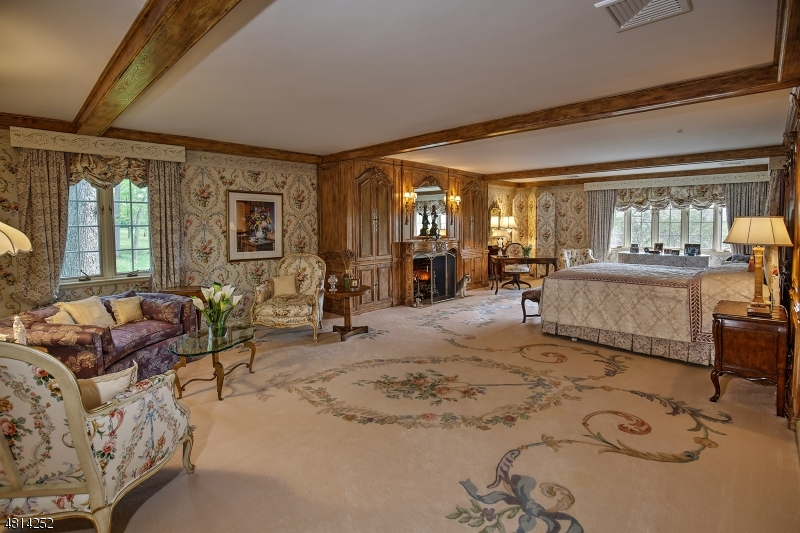 Additional photo for property listing at 577 VAN BEUREN RD 577 VAN BEUREN RD Harding Township, New Jersey 07976 United States