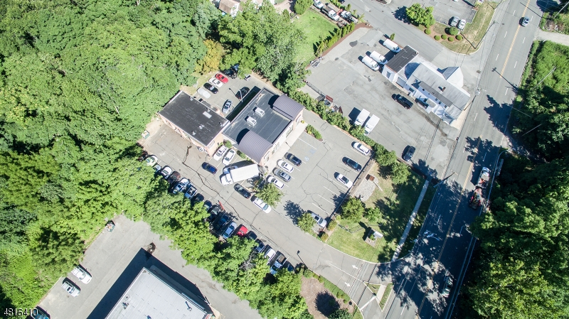 Commercial for Sale at 2252 HAMBURG TPKE Wayne, New Jersey 07470 United States