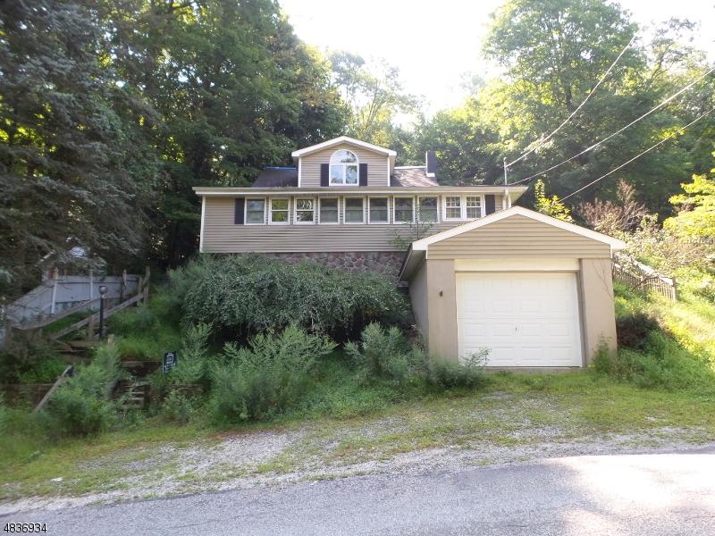 Villa per Vendita alle ore 3 KNOLLWOOD Drive Andover, New Jersey 07860 Stati Uniti