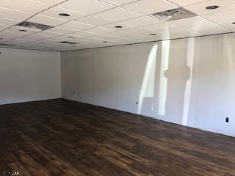 Property للـ Rent في Wantage, New Jersey 07461 United States