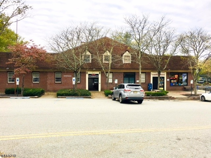 Commercial / Office for Sale at 1 CUPSAW DR 1 CUPSAW DR Ringwood, New Jersey 07456 United States