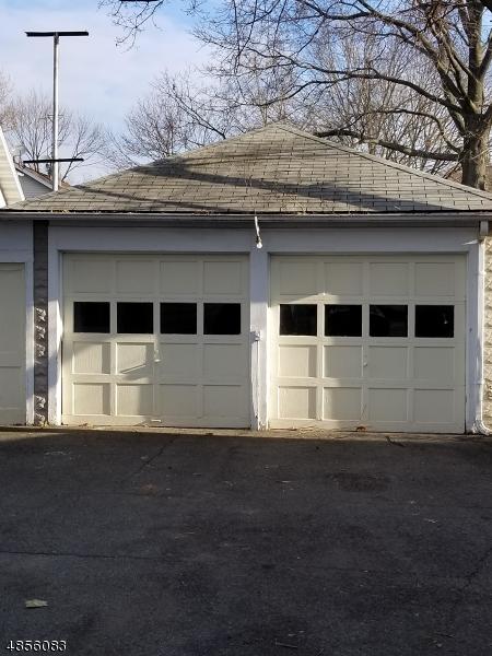 Additional photo for property listing at 346 HALEDON Avenue  Prospect Park, Нью-Джерси 07508 Соединенные Штаты