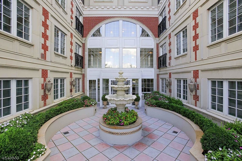 Condominium for Sale at 111 PROSPECT ST, 2F 111 PROSPECT ST, 2F Westfield, New Jersey 07090 United States