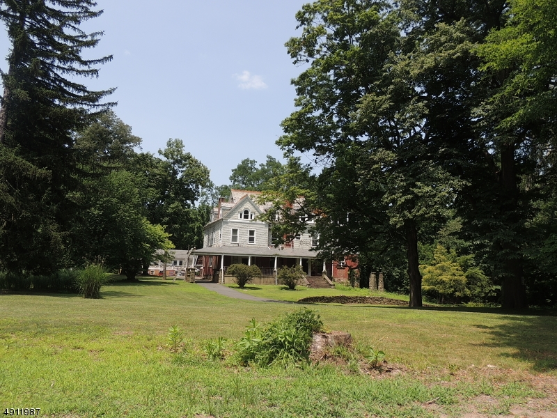 Multi-Family Homes por un Venta en North Plainfield, Nueva Jersey 07060 Estados Unidos