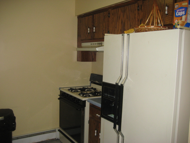Additional photo for property listing at 1 Stonehill Dr, UNIT 1  Vernon, Нью-Джерси 07462 Соединенные Штаты
