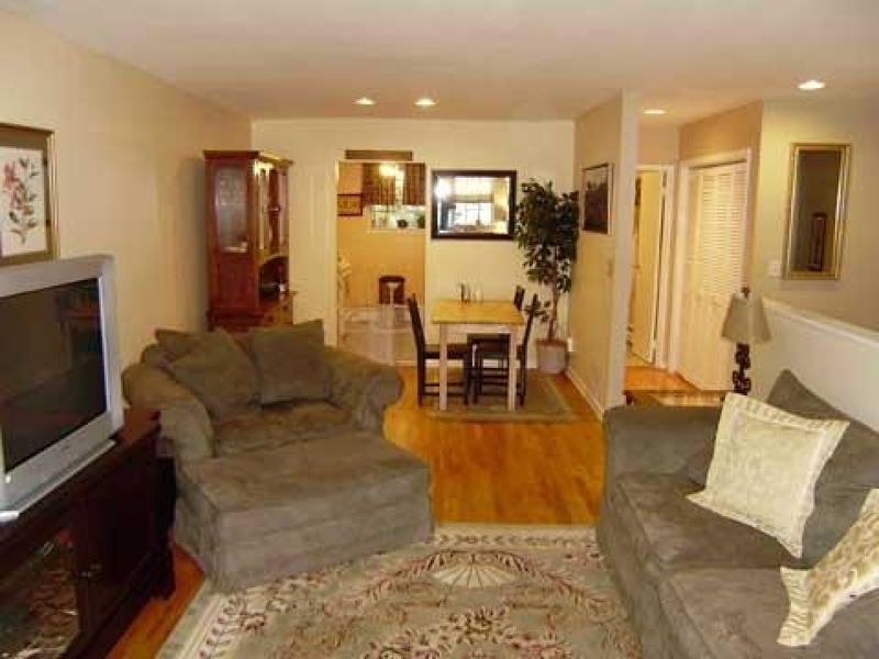 Additional photo for property listing at 45 Wilfred Street  West Orange, New Jersey 07052 United States
