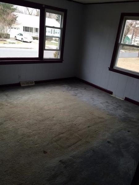 Additional photo for property listing at 425 Harvard Street  Piscataway, Nueva Jersey 08854 Estados Unidos