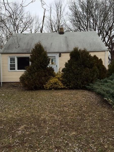 Частный односемейный дом для того Продажа на 425 Harvard Street Piscataway, Нью-Джерси 08854 Соединенные Штаты