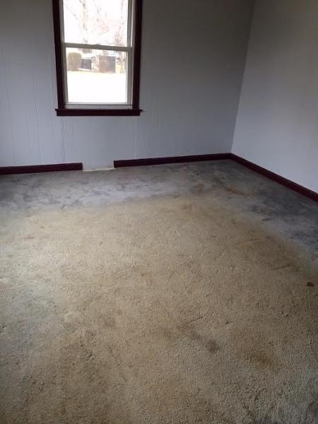 Additional photo for property listing at 425 Harvard Street  Piscataway, Нью-Джерси 08854 Соединенные Штаты