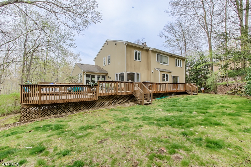 Additional photo for property listing at 63 MOUNTAINSIDE Drive  Randolph, New Jersey 07869 États-Unis
