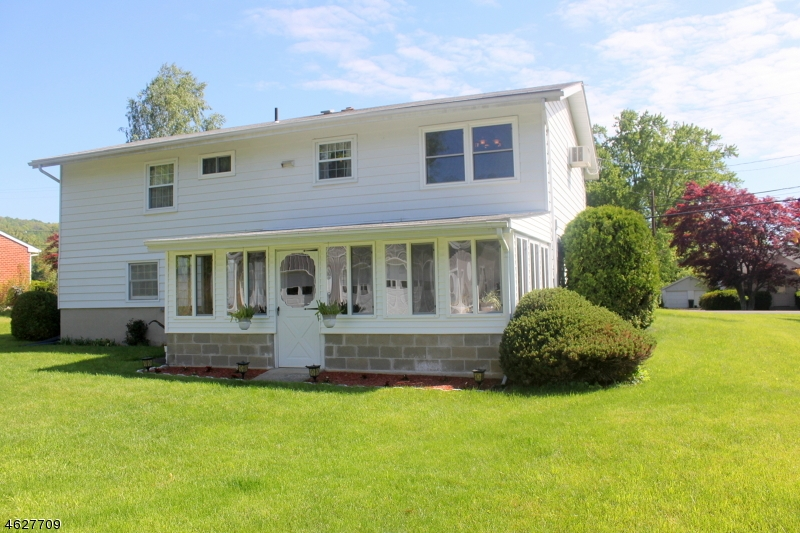 Additional photo for property listing at 71 Brass Castle Road  Washington, Nueva Jersey 07882 Estados Unidos