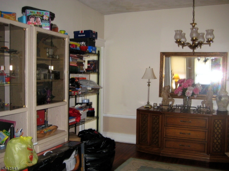 Additional photo for property listing at 623-625 FLORAL Avenue  Elizabeth, 新泽西州 07208 美国