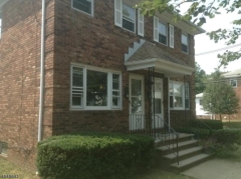 独户住宅 为 出租 在 56 Rector Street 米尔本, 07041 美国