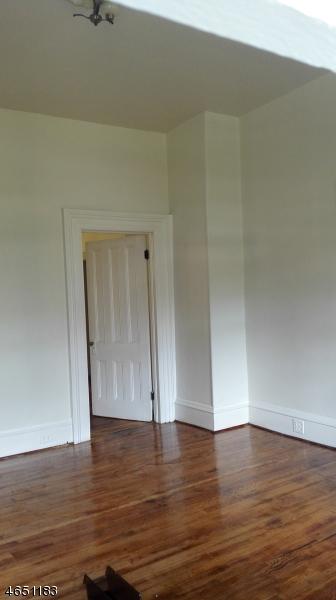Additional photo for property listing at 130 W Washington Avenue  Washington, New Jersey 07882 États-Unis