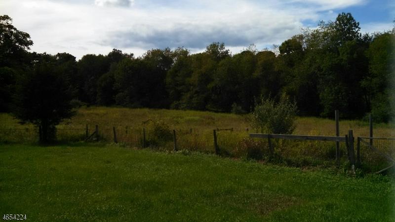 Additional photo for property listing at 115 & 117 Statesville Quarry  Lafayette, Нью-Джерси 07848 Соединенные Штаты