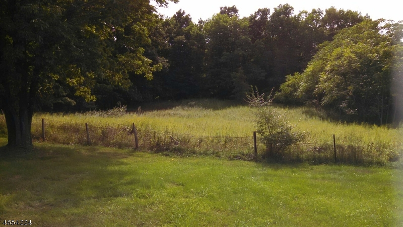 Additional photo for property listing at 115 & 117 Statesville Quarry  Lafayette, New Jersey 07848 United States