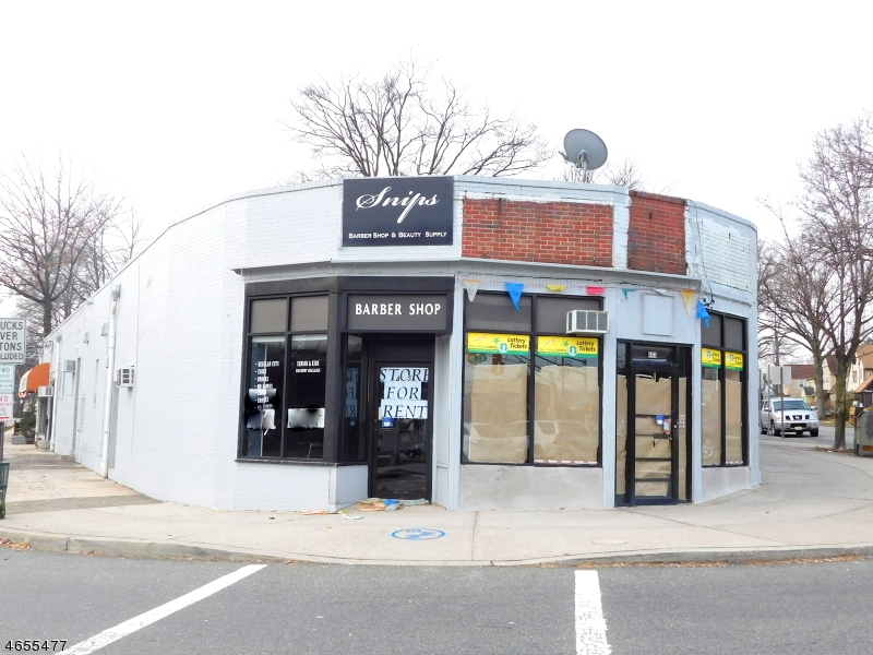 Additional photo for property listing at 405 W PASSAIC Avenue  Bloomfield, Nueva Jersey 07003 Estados Unidos