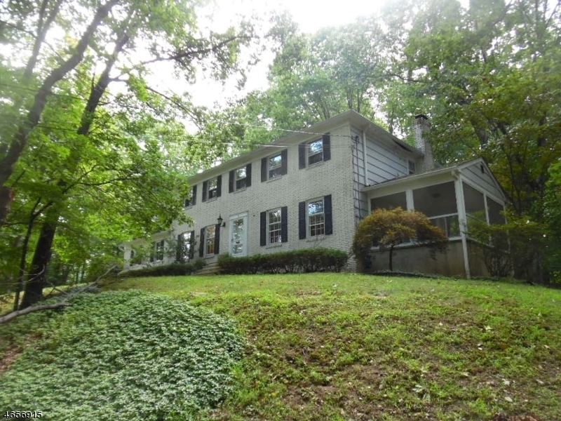 Additional photo for property listing at 19 Round Hill Road  Butler, Nueva Jersey 07405 Estados Unidos