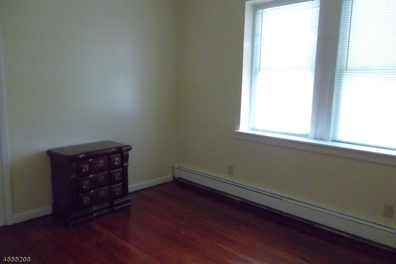 Additional photo for property listing at 1428 Springfield Avenue  Irvington, New Jersey 07111 United States