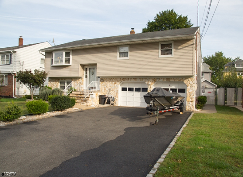 Additional photo for property listing at 538 Passaic Avenue  Kenilworth, 新泽西州 07033 美国