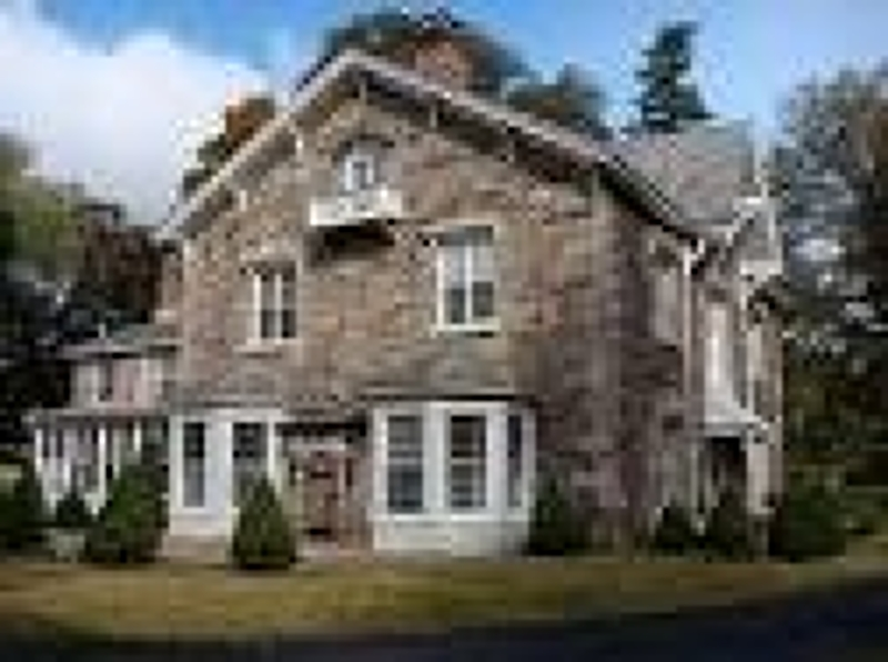 Additional photo for property listing at 330 Speedwell Avenue  Morristown, New Jersey 07960 États-Unis