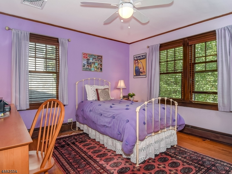 Additional photo for property listing at 36 Highland Avenue  Maplewood, New Jersey 07040 United States