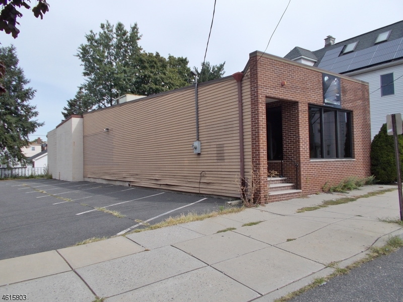 Commercial for Sale at 373 Lanza Avenue Garfield, New Jersey 07026 United States