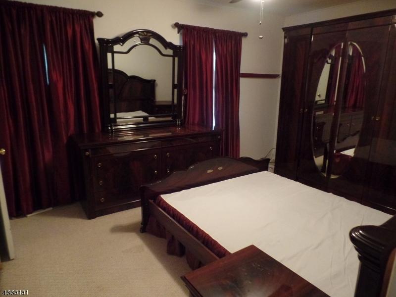 Additional photo for property listing at 405 Davis Avenue  Kearny, Nueva Jersey 07032 Estados Unidos