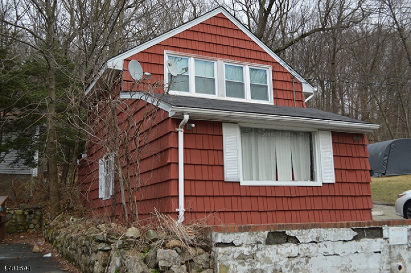 独户住宅 为 销售 在 406 Mount Arlington Blvd Landing, 07850 美国