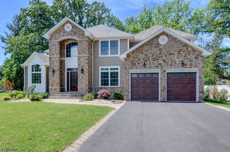 Additional photo for property listing at 2 Victoria Drive  Clark, New Jersey 07066 Amerika Birleşik Devletleri