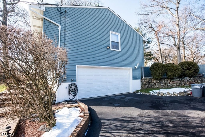 Additional photo for property listing at 2A CURTIS Street 2A CURTIS Street Wharton, Nova Jersey 07885 Estados Unidos