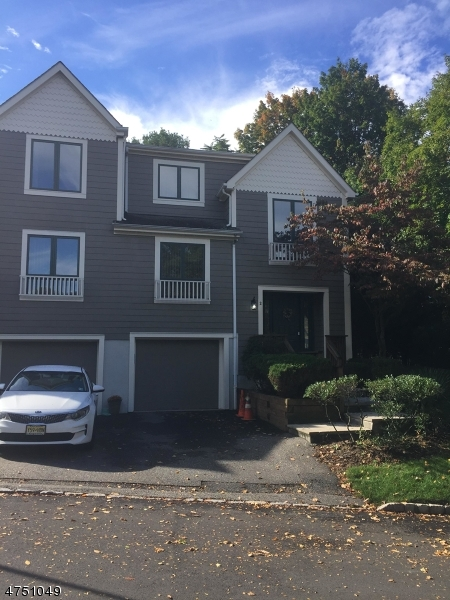 Частный односемейный дом для того Аренда на 2 Bolds Lane Woodland Park, Нью-Джерси 07424 Соединенные Штаты
