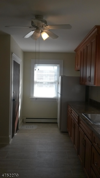 Additional photo for property listing at Address Not Available  Roselle Park, Nueva Jersey 07204 Estados Unidos