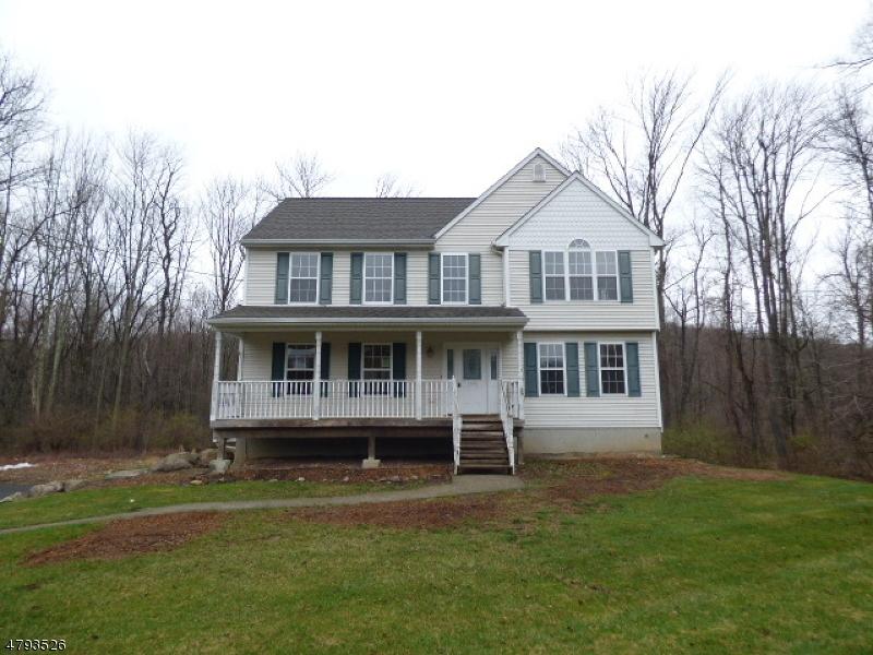 Property per Vendita alle ore 1749 County Road 565 Vernon, New Jersey 07461 Stati Uniti