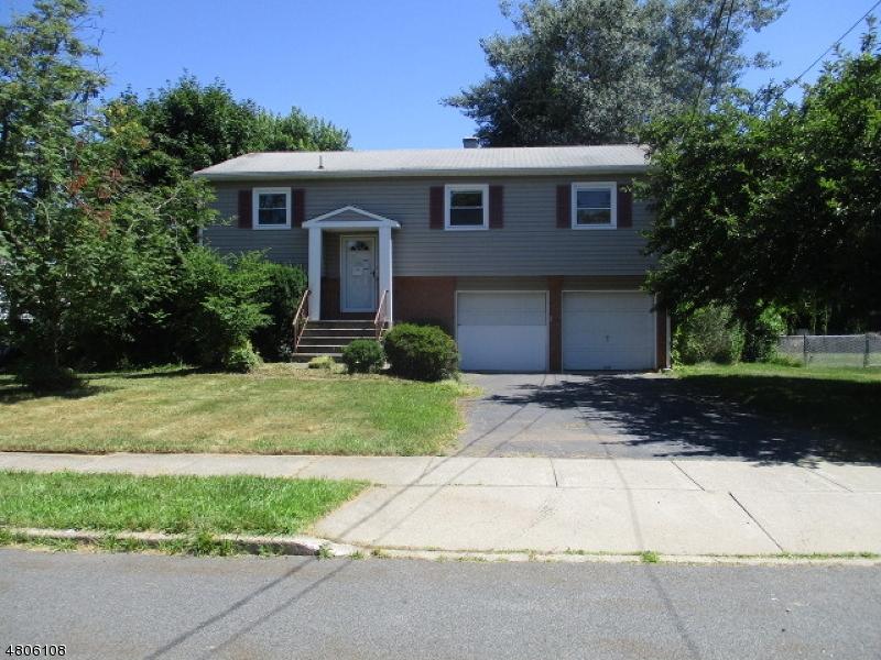 Maison unifamiliale pour l Vente à 178 College View Drive Hackettstown, New Jersey 07840 États-Unis
