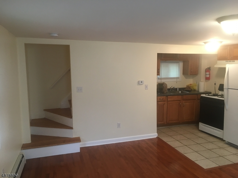 Single Family Home for Rent at 90 ST ROUTE 181, Apt 1 Jefferson Township, New Jersey 07849 United States
