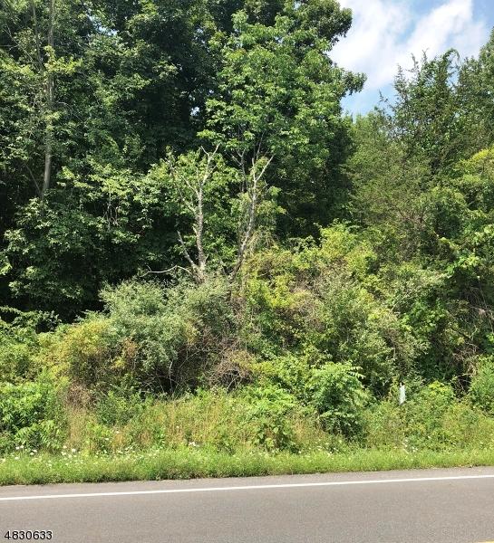 土地 為 出售 在 947 OWASSA Road Stillwater, 新澤西州 07860 美國