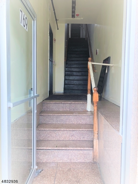 Commercial / Office for Sale at 769 NEWARK AVE 769 NEWARK AVE Jersey City, New Jersey 07306 United States
