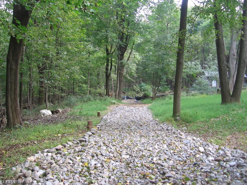 Property for Sale at Jefferson Township, New Jersey 07849 United States