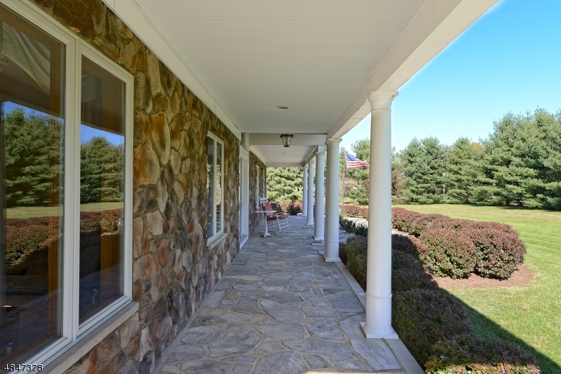 Property for Sale at 1163 CROTON Road Franklin, New Jersey 08867 United States