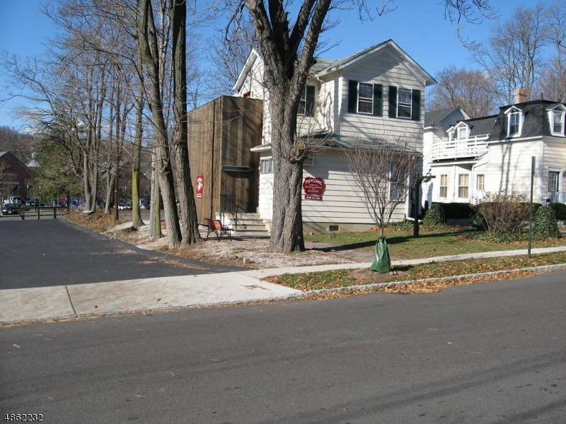Additional photo for property listing at  Bernardsville, New Jersey 07924 United States