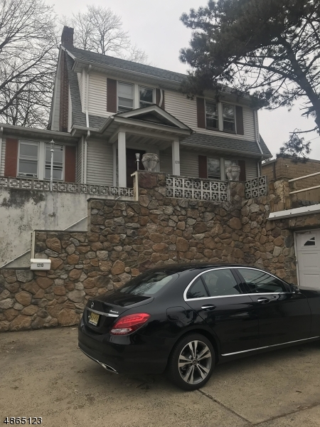Μονοκατοικία για την Πώληση στο 1210 us-highway-22 Mountainside, Νιου Τζερσεϋ 07092 Ηνωμένες Πολιτείες