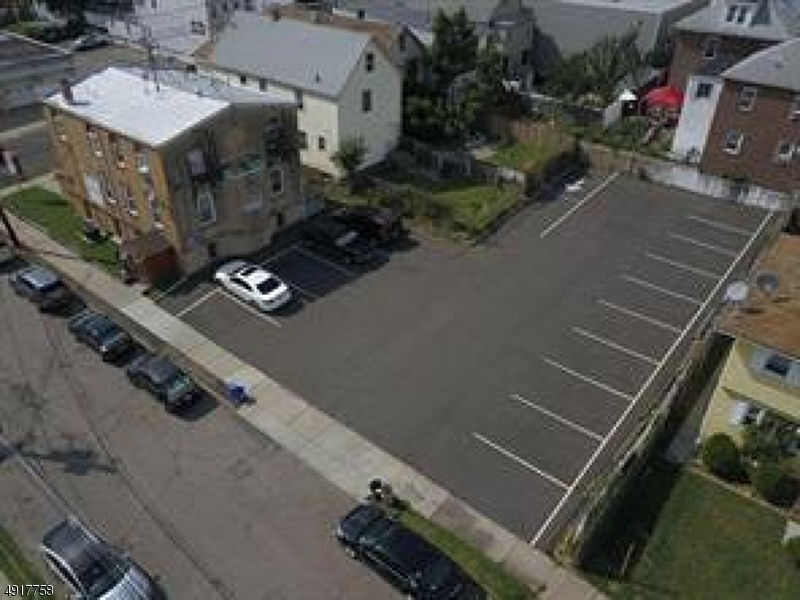 Commercial for Sale at Carteret, New Jersey 07008 United States