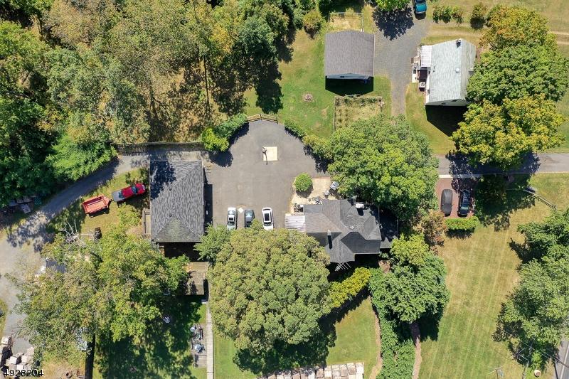 Additional photo for property listing at  Hillsborough, 新澤西州 08844 美國